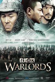 Savaş Lordu
