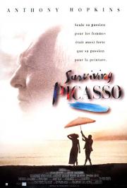 Picasso ile Yaşamak
