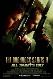 Şehrin Azizleri 2 : Azizlerin Günü