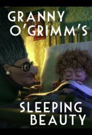 Granny O'Grimm's Sleeping Beauty