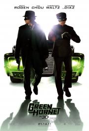 Yeşil Yaban Arısı
