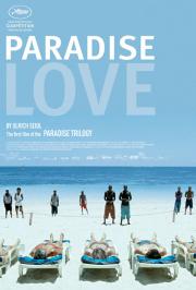 Cennet: Aşk