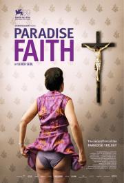 Cennet: İnanç