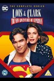 Lois ve Clark